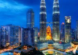 Malaysia-320x320