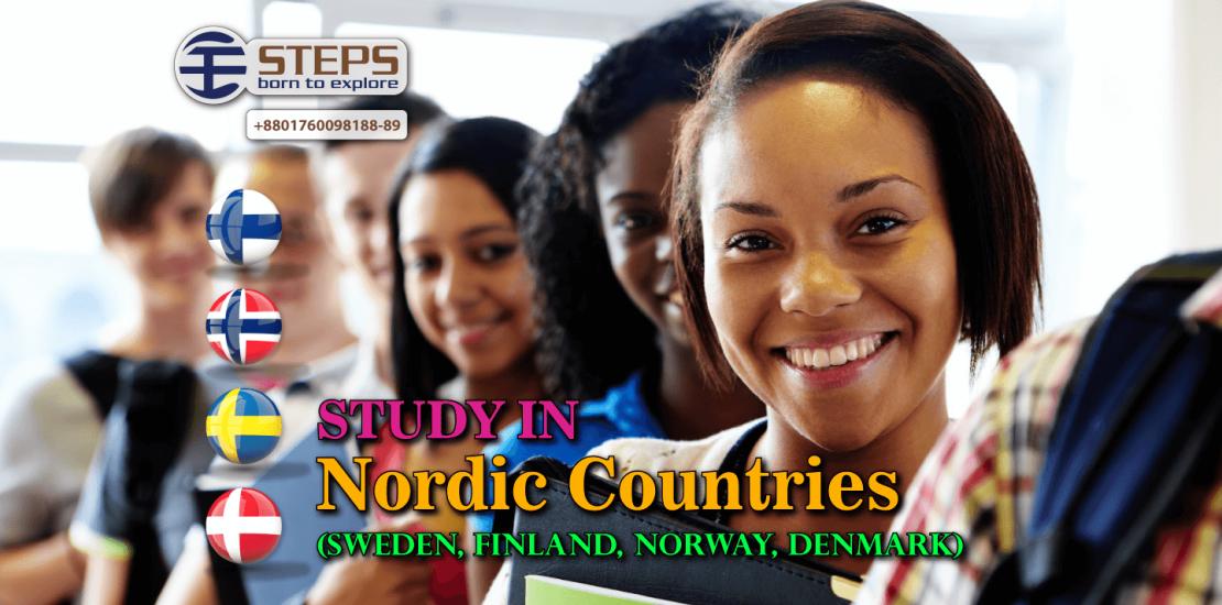 Web_Banner_STEPS_Nordic_08