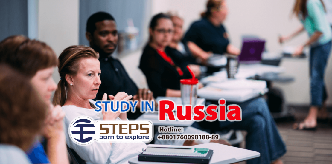 Web_Banner_STEPS_Russia_01