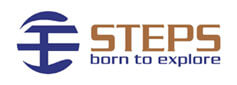 STEPS Education ltd.